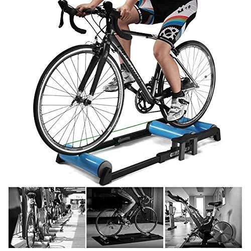 lidl indoor fietstrainer