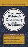 Merriam-Webster's Dictionary and Thesaurus - Merriam-Webster
