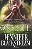 One Bite (The Blood Prince series) (Volume 2)