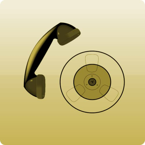 Mobile Voice Recorder Free Automatic Call Recorder