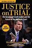Justice on Trial: The Kavanaugh Confirmation and the Future of the Supreme Court