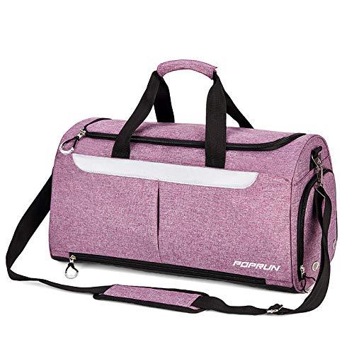 Sporttasche Frauen Reisetasche