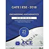 Ace Academy GATE Mechanical Notes and Study Materials 1