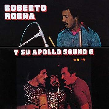 Apollo Sound 6