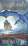 Dragonsblood (Pern)