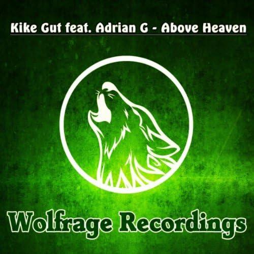 Kike Gut feat. Adrian G