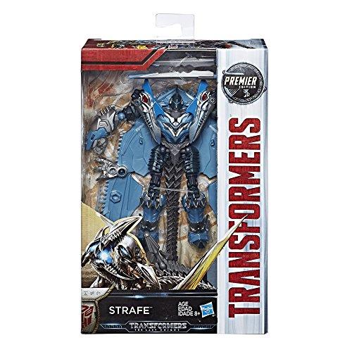 Hasbro Transformers C2963 Transformer