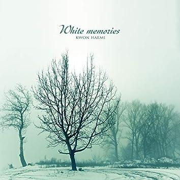 White Memories
