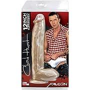 Icon Brands Falcon Supercock - Tom Chase