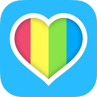 popu app