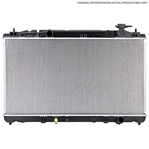 brz radiator - 3