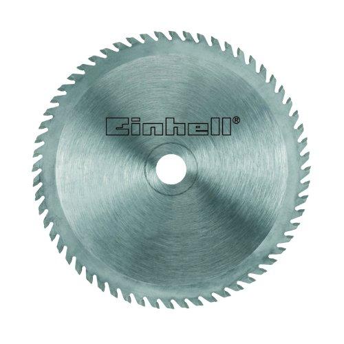 Einhell HM-Sägeblatt 250x30x3,2mm 48Z...