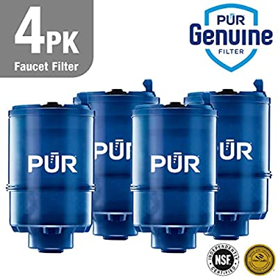 PUR RF99994SP Replacement Filter, Small, Blue