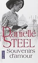 Best souvenirs d amour danielle steel Reviews