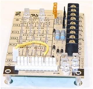 HK61EA005 - Bryant OEM Replacement Furnace Control Board