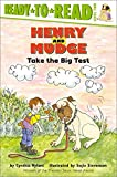Henry And Mudge Take the Big Test (Henry & Mudge)