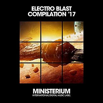 Electro Blast '17
