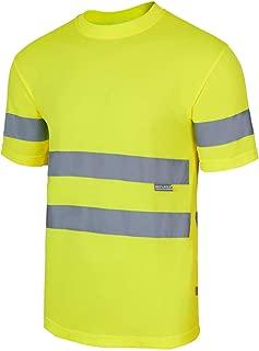 Amazon.es: VELILLA - Camisetas / Camisetas, polos y camisas: Ropa