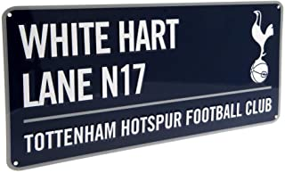 tottenham sign in