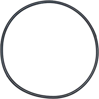 Amazon Brand - Solimo Inner Lid Pressure Cooker Gasket(2, 3L cookers)