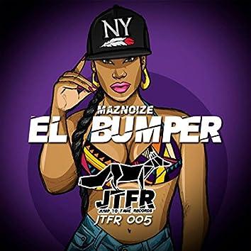 El Bumper