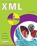 XML in easy steps - Mike McGrath