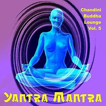 Chandini Buddha Lounge 5