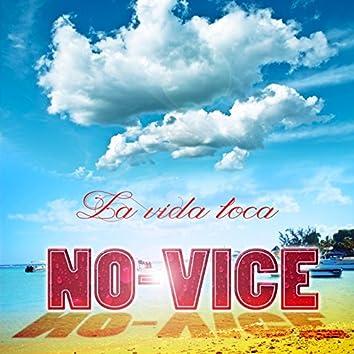 La Vida Loca (Radio Edit)