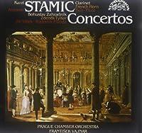 Concerto X Clar E Orchestra,