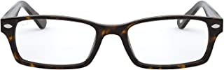 Best ray ban rb5226 Reviews