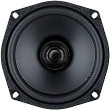 2001 dodge ram speaker replacement