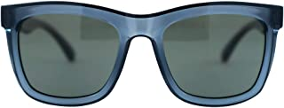 Brooklyn - American Inspried, Danish Designer Sunglasses with UV400 protection