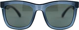 unique mens sunglasses