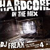 Hardcore in the Mix