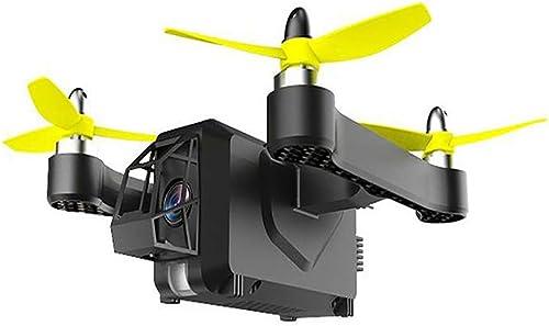 vendiendo bien en todo el mundo LXF Aviones No Tripulados Competencia Profesional A Través De La La La Máquina FPV 5.8 G En Tiempo Real Drone Aéreo De Cuatro Aviones  al precio mas bajo