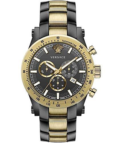 Versace VEV8005 19 - Reloj de Pulsera