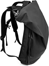 Novel Backpack Daypack Durable Business Laptop Backpack Computer Bag Fits 15.6 16 inch Laptop