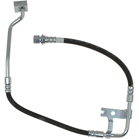 Raybestos BH381364 Professional Grade Hydraulic Brake Hose