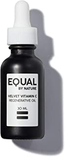 velvet oil
