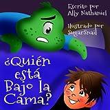 Ebooks Sobre Monstruos para Niños (Los Niños Son Una Inspiración - Colección de Libros para Niños nº 1)