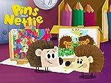 Pins and Nettie - Season 1