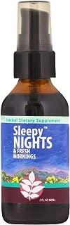 Best herbs to sleep deep Reviews
