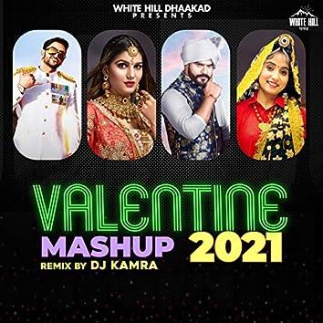 Valentine Mashup 2021