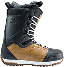 Rome Bodega 2019 Snowboard Boots Men's