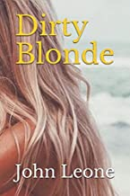 Dirty Blonde (A Henry Farlowe Mystery)