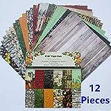 24 Paquetes Surtidos Mano Artesanal Costura Agujas Bordado cada paquete han 70pcs Lote