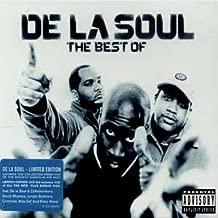 Best of de la Soul