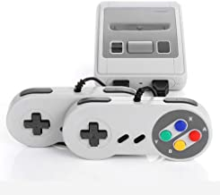 Retro Family Console Band Two Controller Built in 621 HDMI Video Games