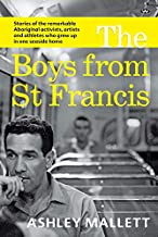 The Boys from St Francis