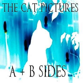 A & B Sides